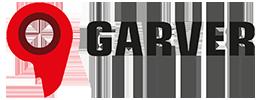 Narzędzia do rębaków, rozdrabniaczy, frezarek pni, mulczerów - Garver