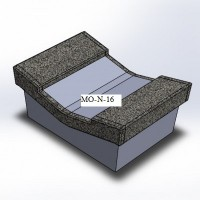 bijaki_morbark_20