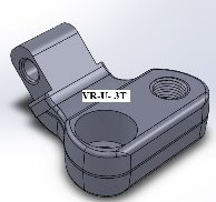 typ-4-vermeer-b-001